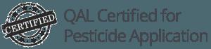 qal-pesticide-certified