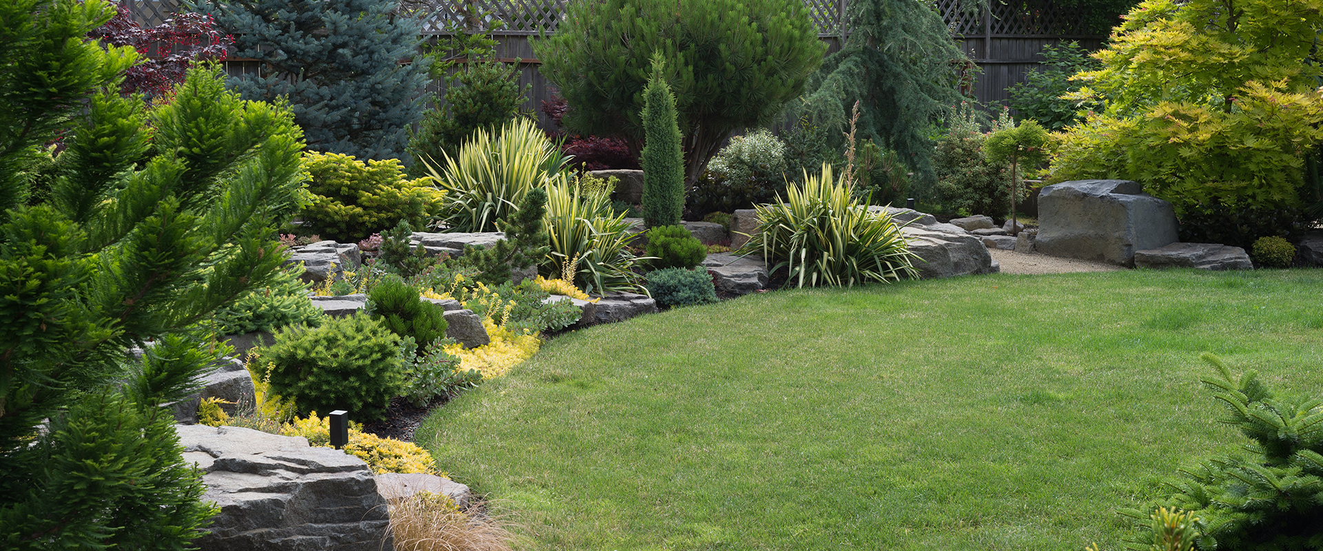 uv-landscaping-home-design-feature