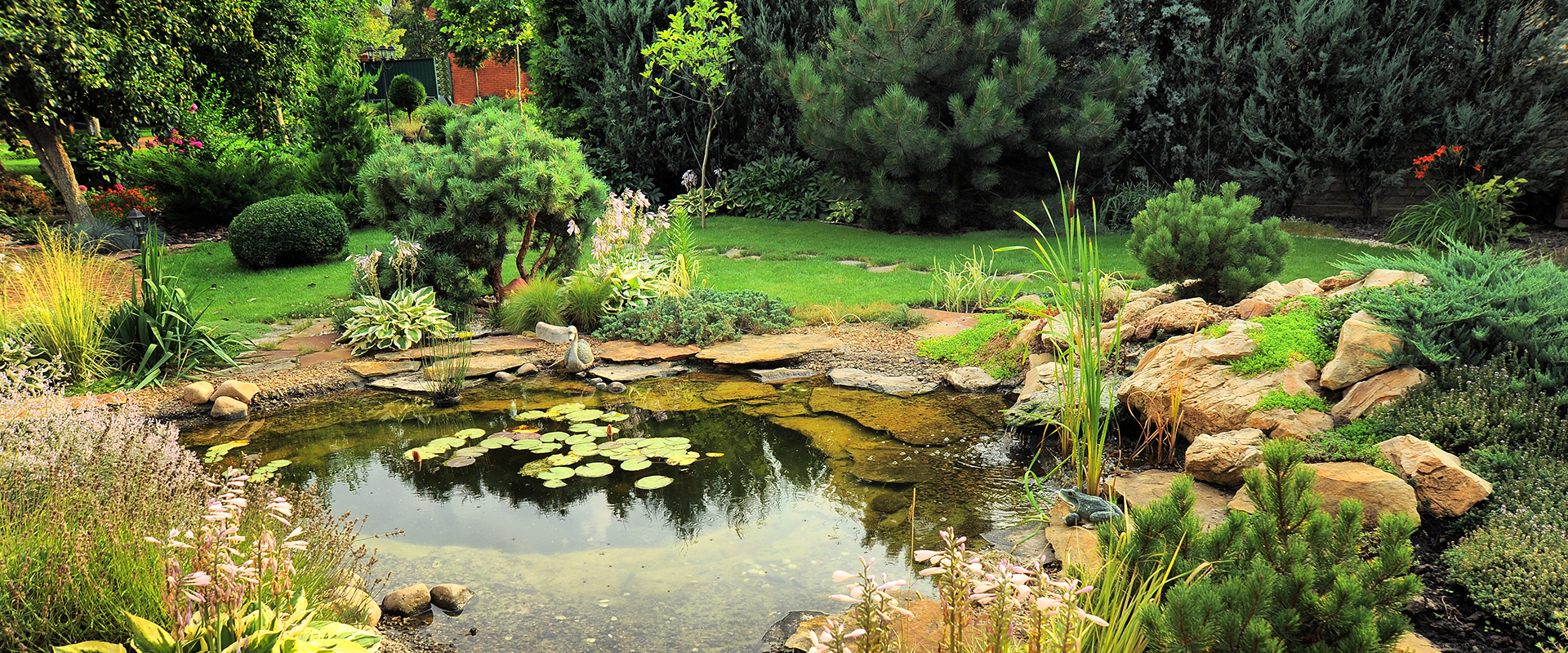 uv-landscaping-home-installation-feature